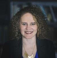 American Politics Speaker- Hannah Walker (Rutgers Univ)
