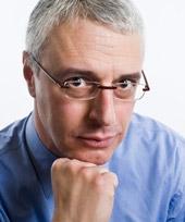 Public Law Speaker-Ran Hirschl (Univ of Toronto)