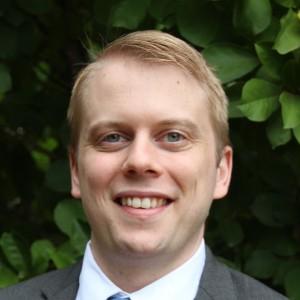 Political Theory Speaker- Timothy Brennan (Univ of Virginia