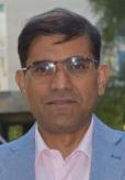 Theory - Sanjeev Goyal