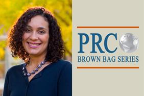 PRC Brown Bag: Visiting Demographer Hedwig Lee