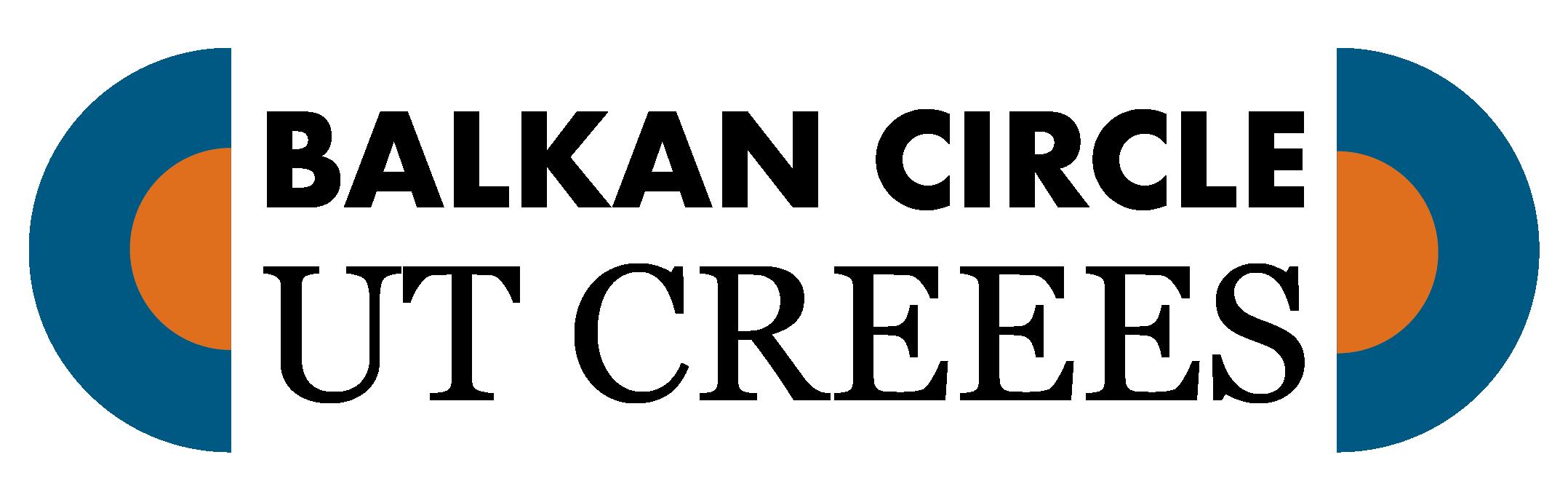 Balkan Circle