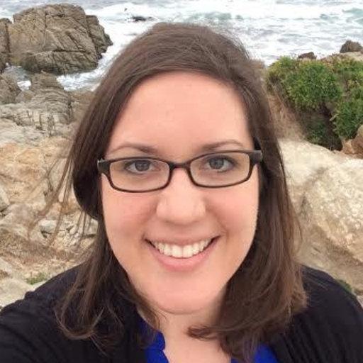 Erin Meier, PhD, CCC-SLP Talk on 3/2 at 12:30 pm