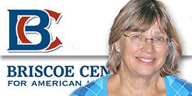 Prof. Jacqueline Jones
