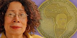 Prof. Juliet E.K. Walker