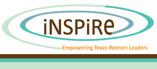 INSPIRE Applications Available
