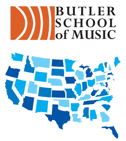 Center for American Music Lecture Series