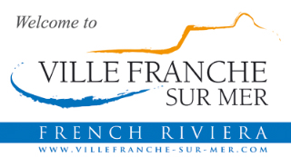 Villefranche-sur-mer, Austin's first and only sister city in France