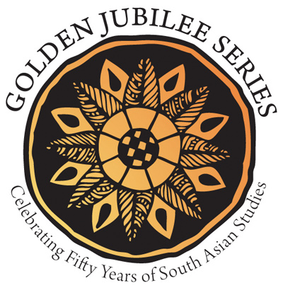 South Asia Institute Golden Jubilee Week: Celebrating 50 years of South Asian Studies at The University of Texas at Austin