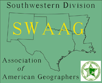 SWAAG's Annual Meeting