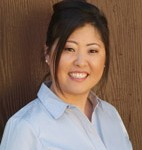 Dr. Su Yeong Kim, CAAS Faculty Affiliate, was awarded a grant from the Eunice Kennedy Shriver National Institute of Child Health and Human Development