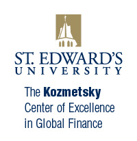 St. Edward's University Joins Euro Challenge Competition