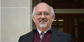 Prof. Zamora
