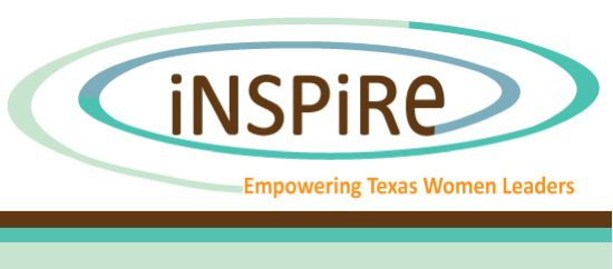 First-Year Women Students From Any Major - Apply to Inspire!