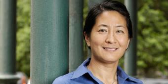 Prof. Madeline Y. Hsu