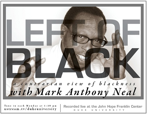 Left of Black poster. Source: 'NewBlackMan'