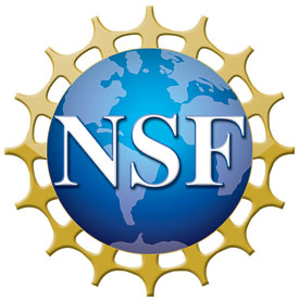 NSF Award: Archiving the Terrence Kaufman Collection
