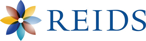 Research Education Institute for Diverse Scholars