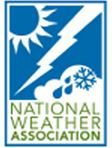 Troy Kimmel Elected Councilor of the National Weather Association