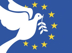 EU Awarded the 2012 Nobel Peace Prize