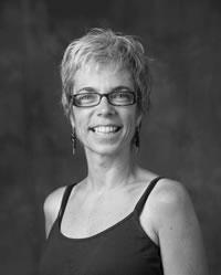CWGS Faculty Affiliate, Sarah Dooling, Wins Hamilton Book Award