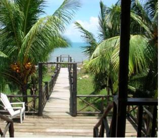 Study Abroad in Nicaragua- Deadline December 1st