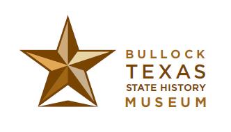 Bullock Museum Exhibit on Texas Women's History