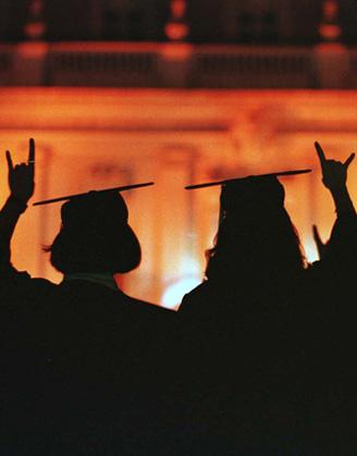 Three New PhD Alumni in French