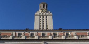 UT History Professors respond to NAS report on U.S. History courses