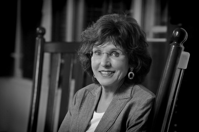 Prof. Jacquelyn Dowd Hall