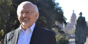 Prof. Emilio Zamora