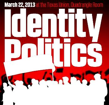 Conference: Identity Politics: The New World Versus New (and Old) Europe