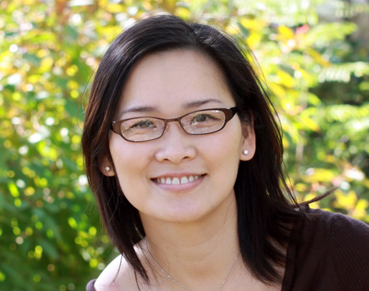 Core Faculty Dr. Nhi Lieu's Articles Published in Two Academic Journals