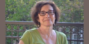 Prof. Miriam Bodian