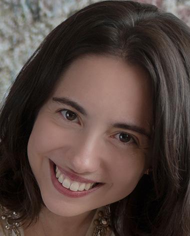 Donna Kornhaber