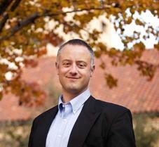 Dr. Hans C. Boas