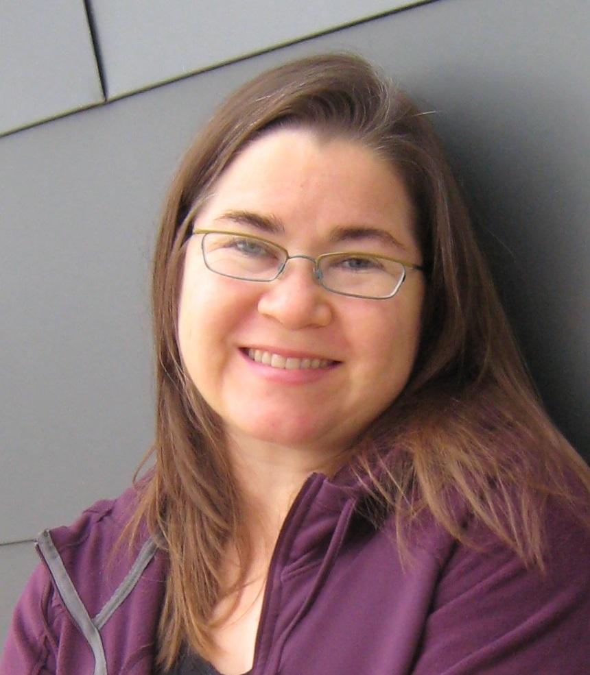 M.A. Student Jennifer Alexander Presents at the 15th International Medical Geography Symposium
