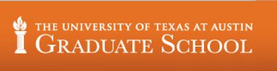 Thomas Christiansen Wins Graduate Dean's Prestigious Fellowship Supplement to Support Kalahari Research