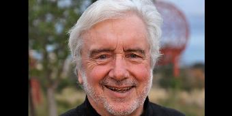 Prof. Brian P. Levack