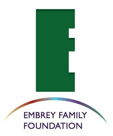 Embrey Family Foundation Grant to Establish Women's & Gender Studies Professorship