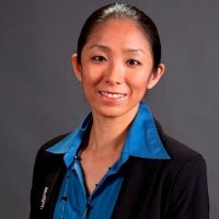 Alumni in the News: Dr. Ophelia Wang in Science Magazine