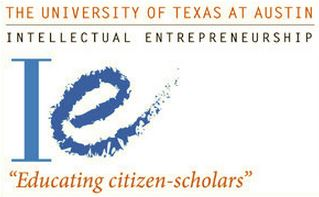 Geography Students Partner with the Intellectual Entrepreneurship Program