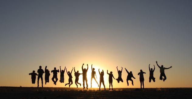 Deadline Extended for Study Abroad Program in Botswana
