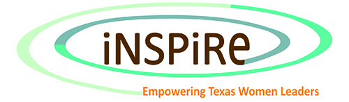 UT Austin's Center for Women's and Gender Studies Receives $50,000 Grant for INSPIRE Women's Leadership Program