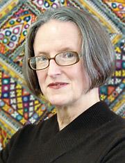 Dr. Martha Selby awarded the A. K. Ramanujan Translation Prize