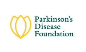Psychology Graduate Student Awarded Grant to Research Parkinson's Disease