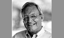 Professor Emeritus David L. Huff Leaves Lasting Legacy