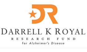 Psychology Professor Awarded DKR Research Fund for Alzheimer's Disease
