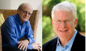 Two UT Austin Professors Listed as Top Psychologists of Modern Era