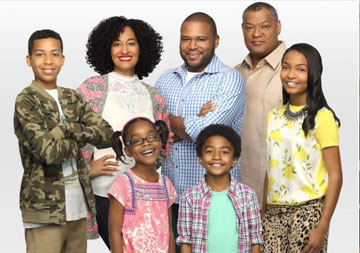 Read Dr. Lisa Thompson's Op-Ed Piece on the the new hit show